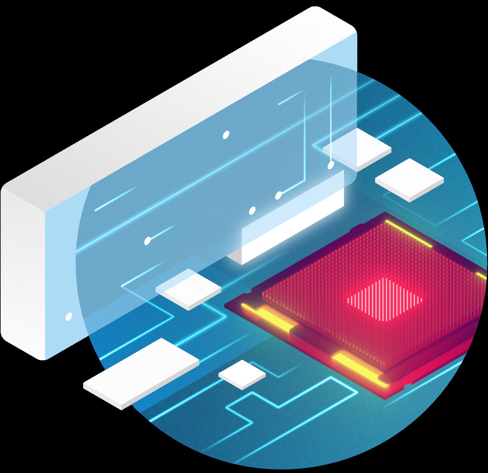 Informatikusok_Full size