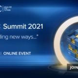 SM-banners- Summit-2021