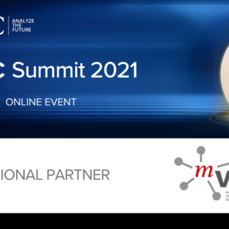 SM-banners- Summit-2021 (5)