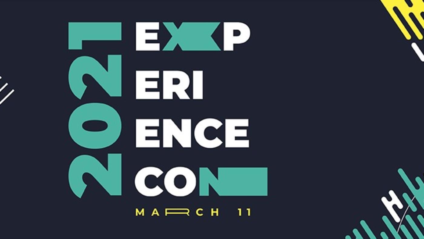 experiencecon
