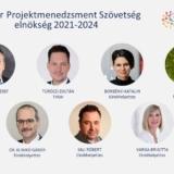 PMSz Elnökség 2021_2024 (1)