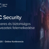 SM-banners-Security-2021 (1)