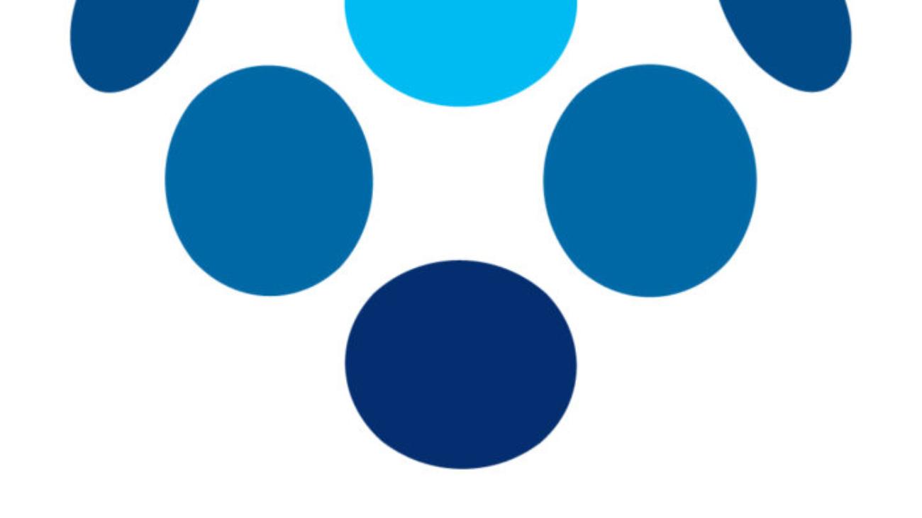 NISZ_logo_2020_szines