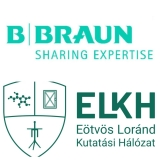 bbelkh